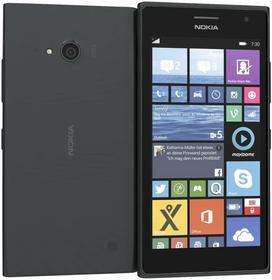 Nokia Lumia 735 Szary