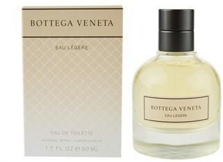 Bottega Veneta Eau Légére woda toaletowa 50ml