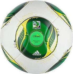 Adidas Cafusa Brasil