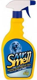 Dermapharm Laboratorium Mr. Smell Pies preparat do usuwania zapachu moczu - 500m