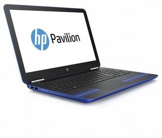 HP Pavilion 15-au071sa W9V61EAR HP Renew
