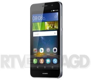 Huawei Y6 PRO Czarny