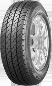 Dunlop EconoDrive 195/75R16 107 R