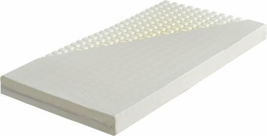 Reha-Bed Materace piankowe przeciwodleżynowe w pokrowcu medycznym