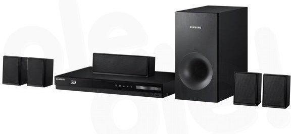 Samsung HT-H4500