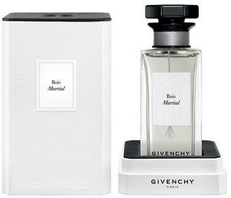 Givenchy LAtelier Bois woda perfumowana 100ml