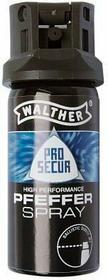 Walther Gaz pieprzowy Pro Secur 53 ml- strumień punktowy (2.2014) KL