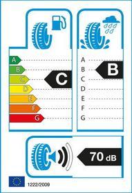 Goodyear UltraGrip Performance G1 225/55R17 101V