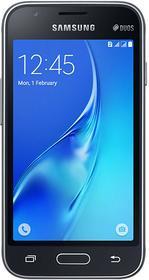 Samsung Galaxy J1 mini Dual Sim Czarny