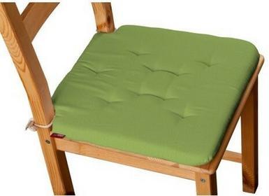 Dekoria Siedzisko Olek na krzesło Quadro zielony