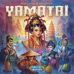 Days of Wonder Yamatai (edycja angielska)