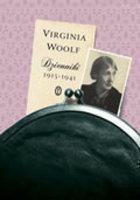 Wollf Virginia Chwile wolności. Dziennik  1915-1941