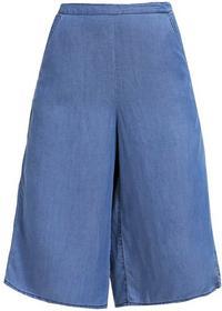 Kaffe ESTHER Spodnie materiałowe light denim wash 10500127 kobiety