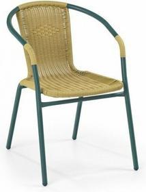 Halmar Krzesło Grand