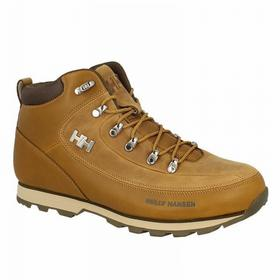 Helly Hansen The Forester 10513-730 beżowy