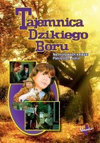 Vocatio Oficyna Wydawnicza Tajemnica Dzikiego Boru DVD