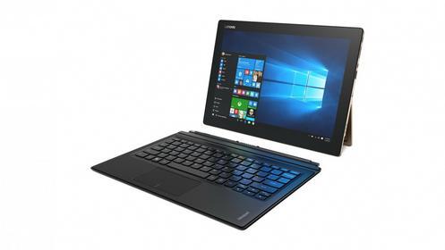Lenovo IdeaPad Miix 700 128GB (80QL00C5PB)