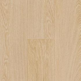 Balterio O Stretto Dąb Jedwabny 708 Panel Podłogowy Ac4 126.3x13.4x0.8