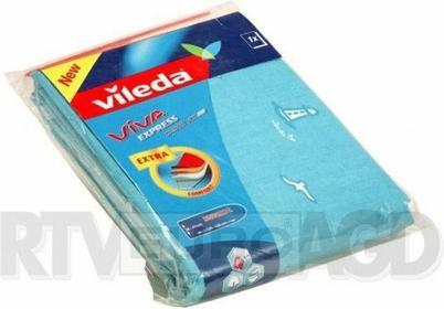 Vileda Viva Express Comfort Plus