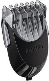 Philips RQ 111/50 - Maszynka do strzyżenia RQ111/50