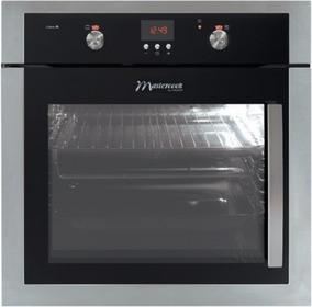 Mastercook MF770 CX