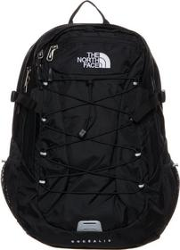 The North Face Borealis 30 czarny