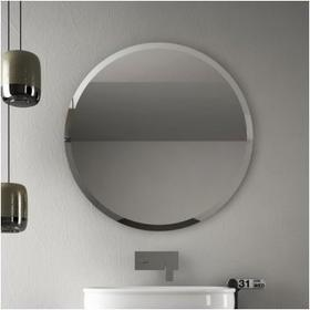 Art Ceram Specchi Mirror Lustro ROUND ACS009