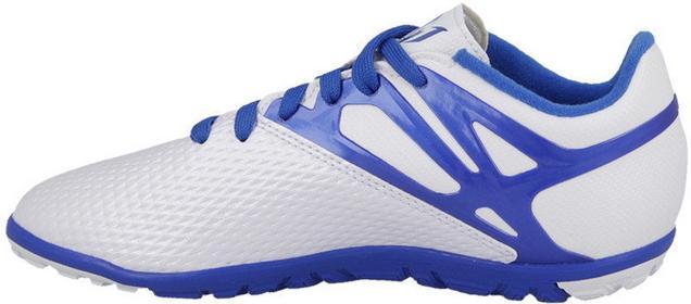 Adidas Buty MESSI 15.3 JR TURFY B25458