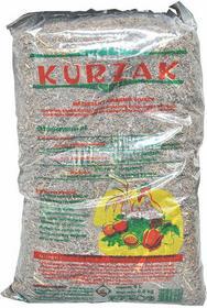 Atlas-Planta Kurzak 6l 5033