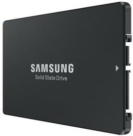 Samsung SM863 MZ-7KM480E