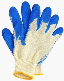 Reis RUXL - rękawice ochronne Wampirki - XL.