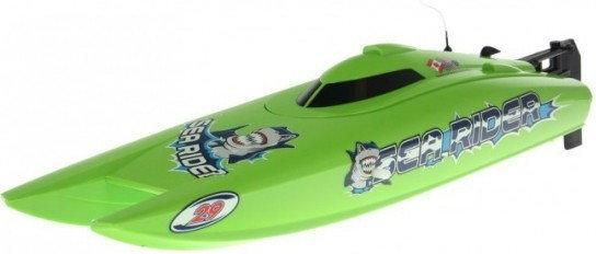 Joysway Offshore Lite Sea Rider V3 8208