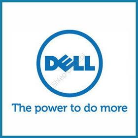Dell Wireless EMEA Intel Cent Advanced-N 6205 (802.11 a/b/g/n) (51692112)