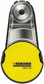 Karcher DDC 50