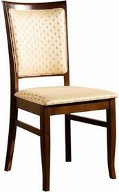 Venezia - Krzesło [6306] 4264