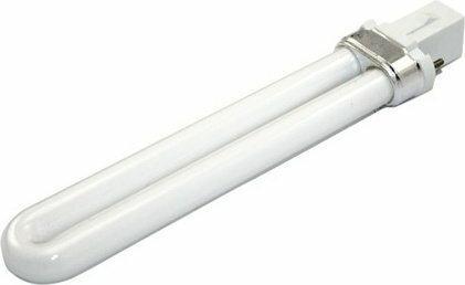 Żarówka 9W do lampy UV (E) - do lamp elektronicznych
