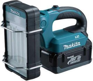 Makita BML360
