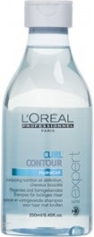 Loreal Professional: szampon SHINE CURL 250ml