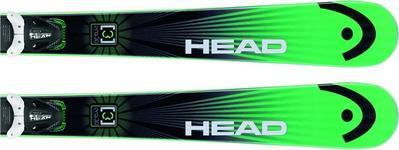 Head Rev 80 Pro 2015