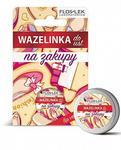 Flos-Lek Wazelina na zakupy Mango 15g