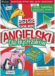 LK Avalon Angielski Dla Bystrzaków: Świat Wokół Nas