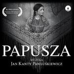 Papusza [OST]
