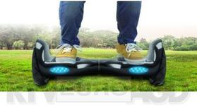 Manta Smart Balance Board 10 MSB002 COBRA