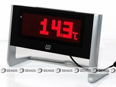 JVD budzik elektroniczny SB1252