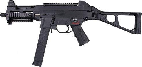 Pistolet maszynowy AEG UMG (EGU-001-STD) G