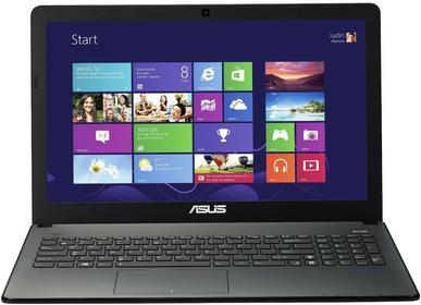 Asus A501LX-DM099H 15,6