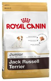Royal Canin Jack Russell Terrier Junior 500 G
