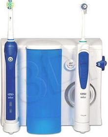Braun OC20 OxyJet Professional Care 3000