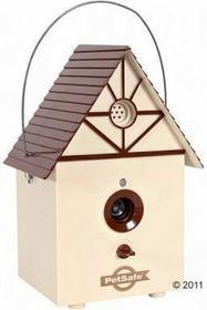 PetSafe Radio Systems Trixie Antibell ultradźwiękowa stacja antyszczekowa - stac