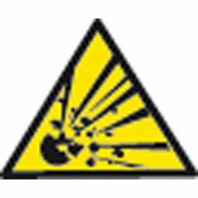 B2B Partner Ryzyko wybychu 2091117